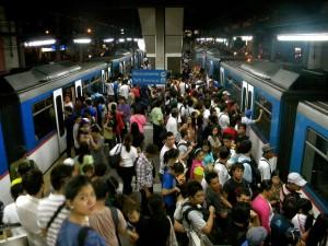train-388253_640