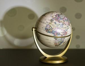globe-1130839_640